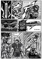 Dreamer : Chapitre 8 page 7