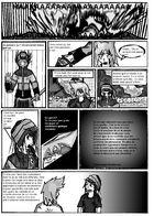 Dreamer : Chapitre 8 page 9