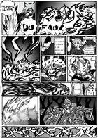 Dreamer : Chapitre 9 page 12