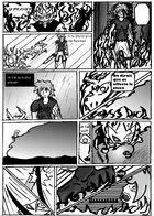 Dreamer : Chapitre 9 page 13