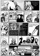 Dreamer : Chapitre 9 page 19