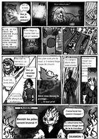 Dreamer : Chapitre 9 page 22
