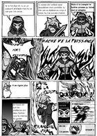 Dreamer : Chapitre 9 page 4