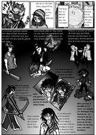 Dreamer : Chapitre 9 page 5