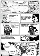 Dreamer : Chapitre 9 page 7