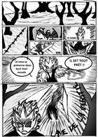 Dreamer : Chapitre 9 page 8