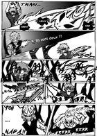 Dreamer : Chapitre 9 page 9