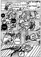 Dreamer : Chapitre 9 page 10