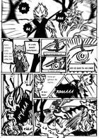 Dreamer : Chapitre 9 page 11
