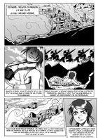 Saint Seiya : Drake Chapter : Chapitre 6 page 1