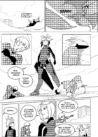 Guild Adventure : Chapitre 19 page 2
