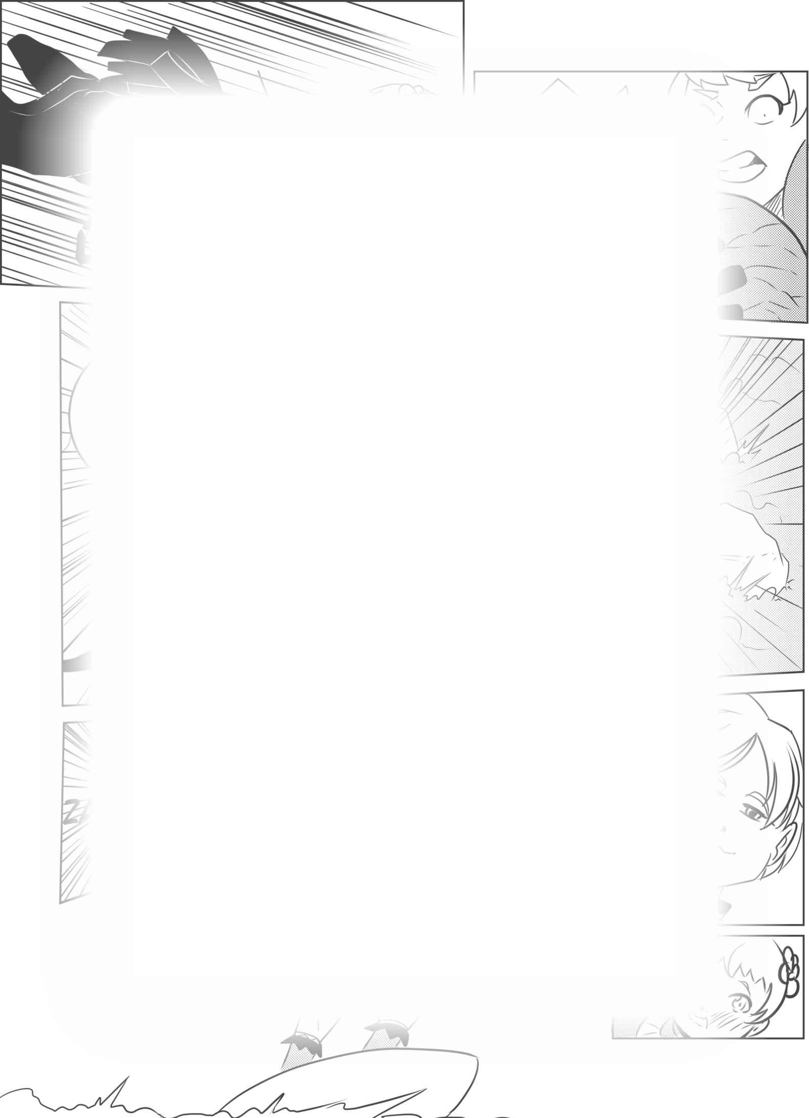 Guild Adventure : Chapitre 19 page 7