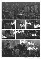 Le Poing de Saint Jude : Chapitre 10 page 2