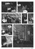 Le Poing de Saint Jude : Chapitre 10 page 3