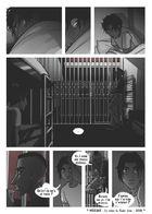 Le Poing de Saint Jude : Chapitre 10 page 4