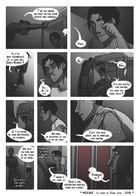 Le Poing de Saint Jude : Chapitre 10 page 5