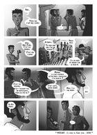 Le Poing de Saint Jude : Chapitre 10 page 6