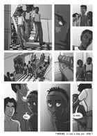 Le Poing de Saint Jude : Chapitre 10 page 7