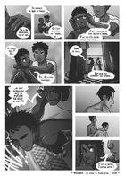 Le Poing de Saint Jude : Chapitre 10 page 8