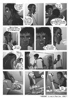 Le Poing de Saint Jude : Chapitre 10 page 9