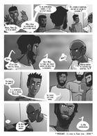 Le Poing de Saint Jude : Chapitre 10 page 13