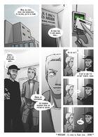 Le Poing de Saint Jude : Chapitre 10 page 14