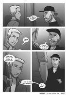 Le Poing de Saint Jude : Chapitre 10 page 15