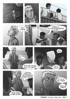 Le Poing de Saint Jude : Chapitre 10 page 16