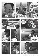 Le Poing de Saint Jude : Chapitre 10 page 17