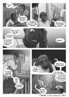 Le Poing de Saint Jude : Chapitre 10 page 18