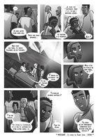 Le Poing de Saint Jude : Chapitre 10 page 19