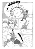 Burn Head : Chapitre 10 page 12