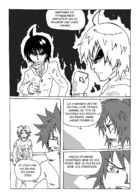 Burn Head : Chapitre 10 page 18