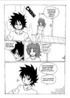 Burn Head : Chapitre 10 page 3