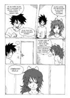 Burn Head : Chapitre 10 page 5