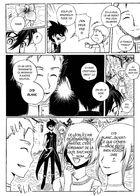 Etriova : Chapitre 5 page 11