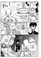 Etriova : Chapitre 5 page 13