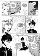 Etriova : Chapitre 5 page 16