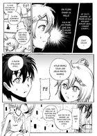 Etriova : Chapitre 5 page 17