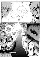 Etriova : Chapitre 5 page 6