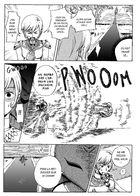 Etriova : Chapitre 5 page 7