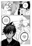 Etriova : Chapitre 5 page 8