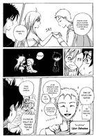 Etriova : Chapitre 5 page 10