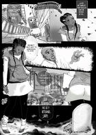 Beyond your song : Chapitre 1 page 3