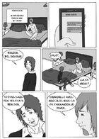B4BOYS : Chapitre 5 page 2