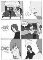 B4BOYS : Chapitre 5 page 3
