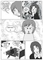 B4BOYS : Chapitre 5 page 4