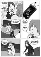 B4BOYS : Chapitre 5 page 5