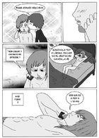 B4BOYS : Chapitre 5 page 6