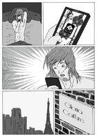 B4BOYS : Chapitre 5 page 7